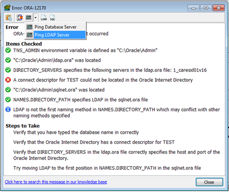 toad for oracle 11g free download full version 64 bit